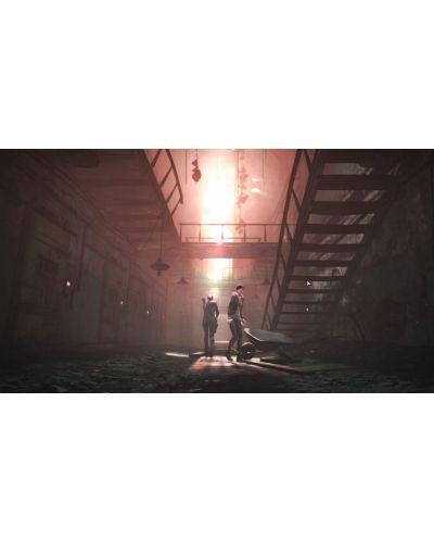 Resident Evil: Revelations 2 (PS4) - 10