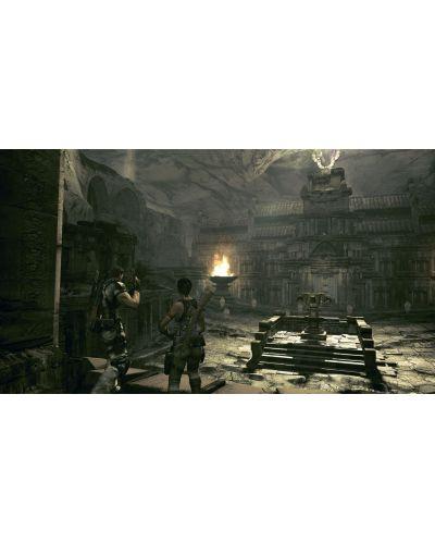 Resident Evil 5 (PS4) - 3