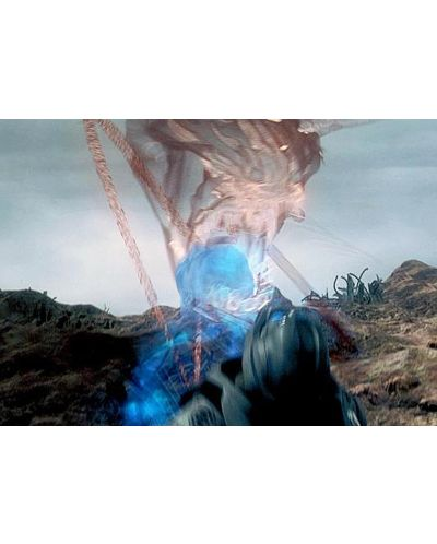 Реална фантазия (Blu-Ray) - 4