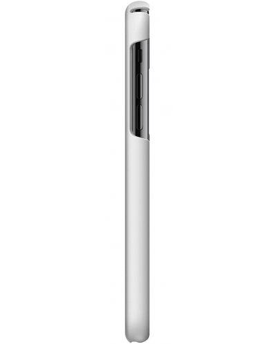 Калъф Razer - Arctech Pro за iPhone XS, Mercury - 4