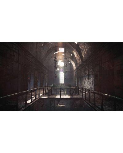 Resident Evil: Revelations 2 (PS4) - 7