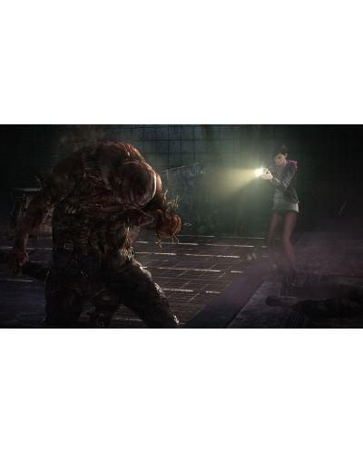 Resident Evil: Revelations 2 (PS4) - 6
