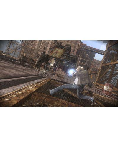 Resonance of Fate (Xbox 360) - 6