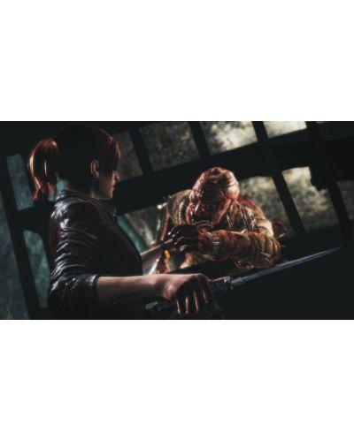 Resident Evil: Revelations 2 (PS4) - 5