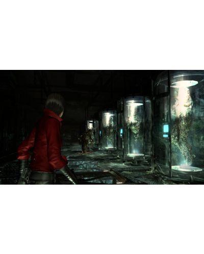 Resident Evil 6 (PC) - 3