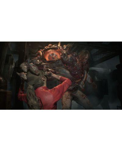 Resident Evil 2 Remake (Xbox One) - 8