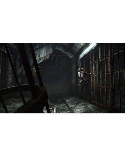 Resident Evil: Revelations 2 (PS4) - 8