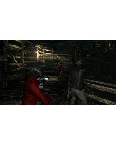 Resident Evil 6 (PC) - 5
