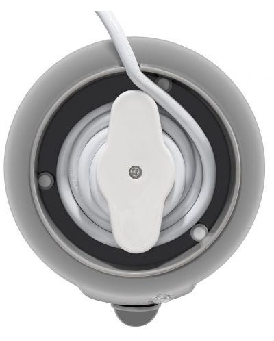 Уред за затопляне на храна Reer Simply Hot - 3