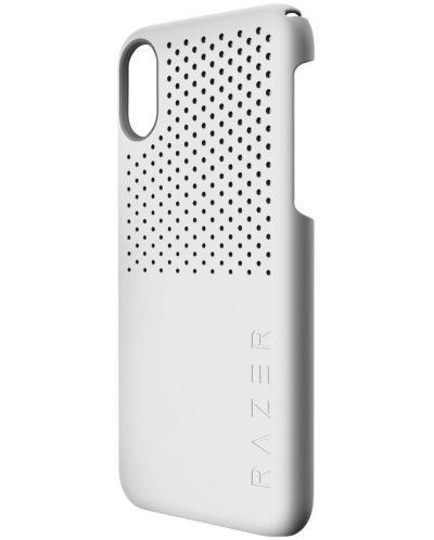 Калъф Razer - Arctech Pro за iPhone XS, Mercury - 2