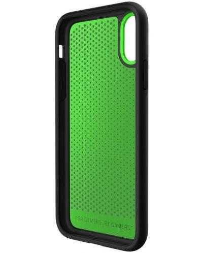 Калъф Razer - Arctech Pro за iPhone XS, черен - 4
