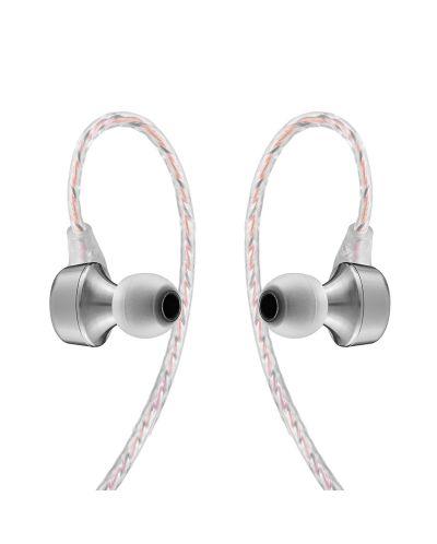 Слушалки RHA CL750 - 1
