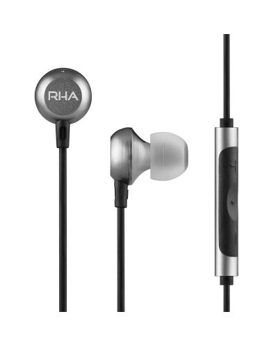 Слушалки RHA MA650a - 1