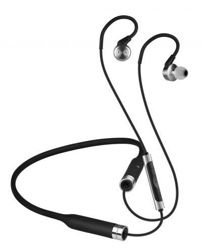 Слушалки RHA MA750 - 1