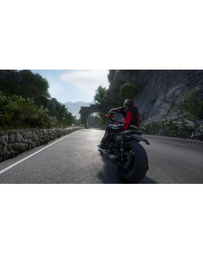 Ride 3 (PC) - 7