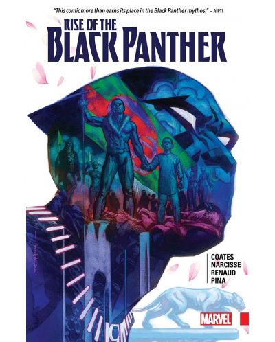 rise-of-the-black-panther - 1