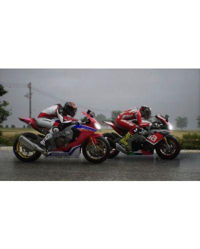 Ride 3 (PC) - 9