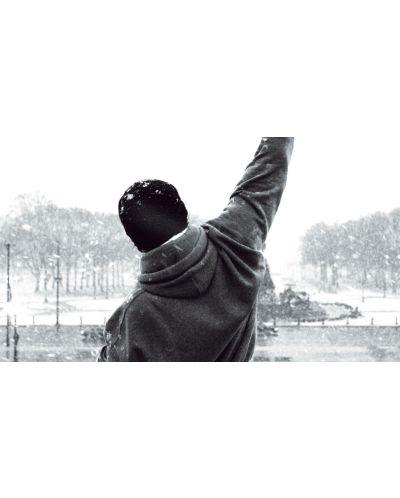 Роки Балбоа (Blu-Ray) - 7