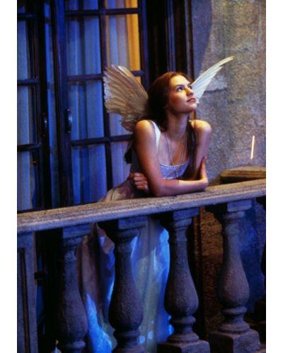Ромео и Жулиета (DVD) - 4
