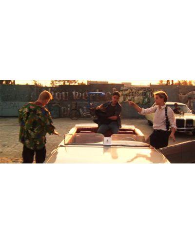 Ромео и Жулиета (DVD) - 9
