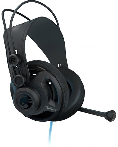 Гейминг слушалки ROCCAT Renga - 5