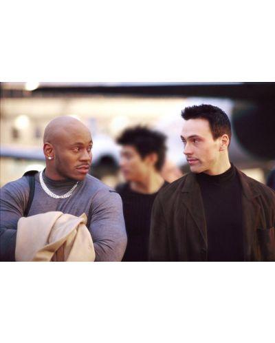 Ролербол (Blu-Ray) - 9