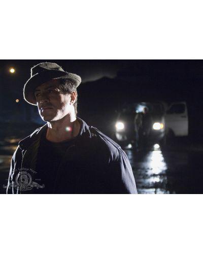 Роки Балбоа (Blu-Ray) - 5