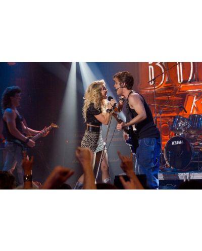 Рок завинаги (DVD) - 5