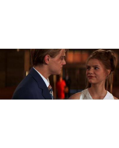 Ромео и Жулиета (DVD) - 14