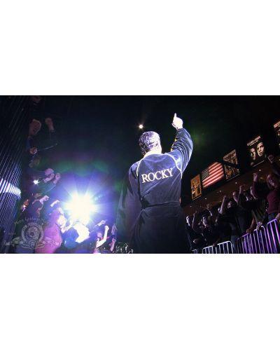 Роки Балбоа (Blu-Ray) - 8
