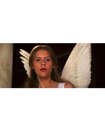 Ромео и Жулиета (DVD) - 12