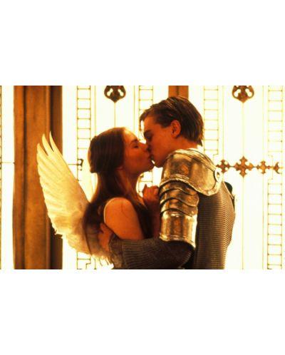 Ромео и Жулиета (DVD) - 3