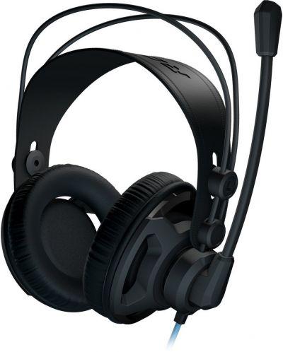 Гейминг слушалки ROCCAT Renga - 1