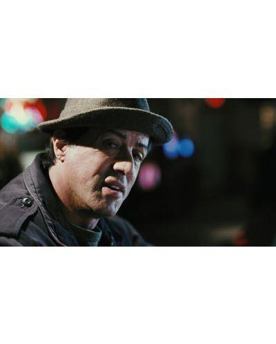 Роки Балбоа (Blu-Ray) - 13