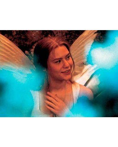 Ромео и Жулиета (DVD) - 6