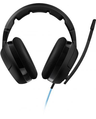 Гейминг слушалки ROCCAT Kave XTD Premium Stereo - 4