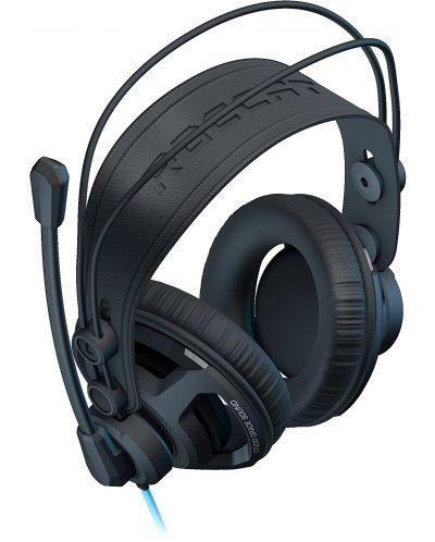 Гейминг слушалки ROCCAT Renga - 3