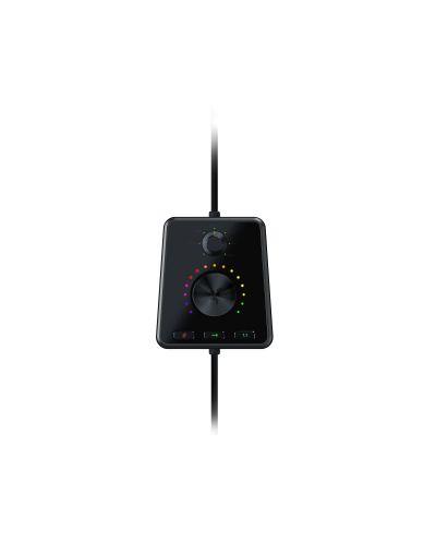 Гейминг слушалки Razer Tiamat 7.1 V2 - 8