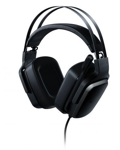 Гейминг слушалки Razer Tiamat 7.1 V2 (разопакован) - 1