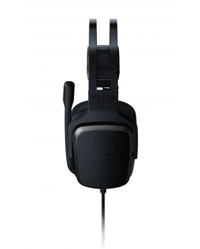 Гейминг слушалки Razer Tiamat 2.2 V2 - 4