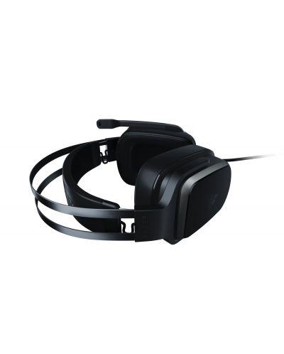 Гейминг слушалки Razer Tiamat 7.1 V2 - 6