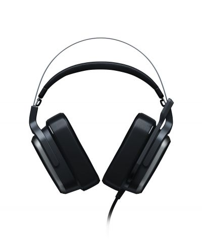Гейминг слушалки Razer Tiamat 7.1 V2 - 3