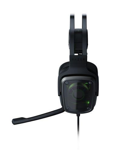Гейминг слушалки Razer Tiamat 7.1 V2 - 4