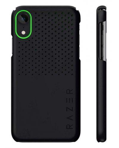 Калъф Razer - Arctech Slim Black for iPhone XS - 3