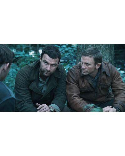 Съпротива (DVD) - 9