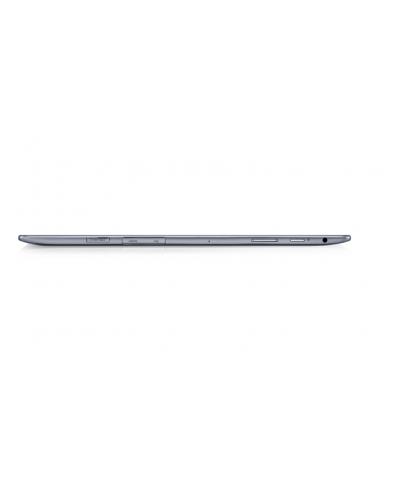"Samsung Tablet GT-P8510 ATIV TAB 32GB, 10.1"", Windows RT - 6"