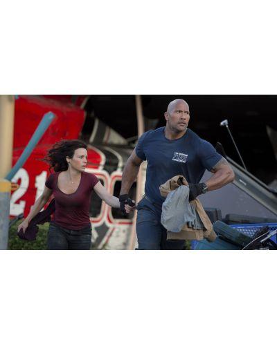San Andreas (Blu-Ray) - 4