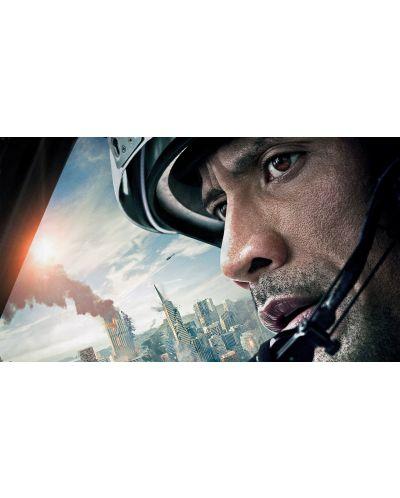 San Andreas (Blu-Ray) - 5