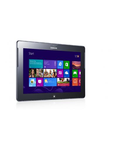 "Samsung Tablet GT-P8510 ATIV TAB 32GB, 10.1"", Windows RT - 13"