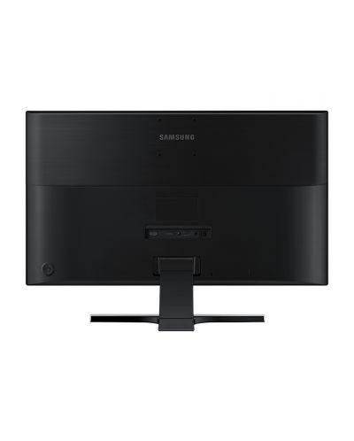 """Samsung U28E570DS, 28"""" LED, UHD 3840 x 2160, 370 cd/m2, Mega DCR - 2"""